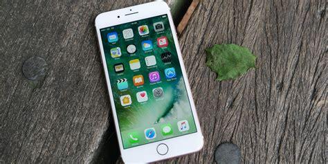 iphone wont ring iphone не принимает входящие звонки 12501
