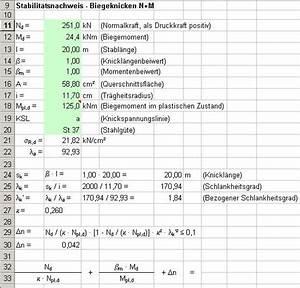 Ss Berechnen : biegesteife anschl sse stahlbau metallschneidemaschine ~ Themetempest.com Abrechnung