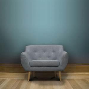 Grau Blau Wandfarbe : sicile sessel grau blau mazzini sofas wandfarbe zusammen mit strom k chen planen ~ Frokenaadalensverden.com Haus und Dekorationen