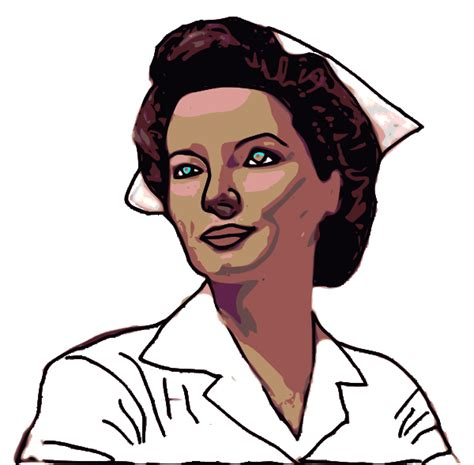Image result for free clip art nurses