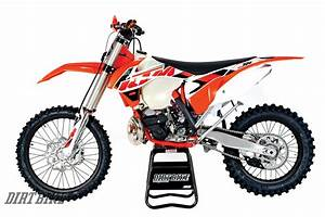 Ktm 250 Sxf Wiring Diagram Get Free Image About 2011 Xc 450 W Six Days Price