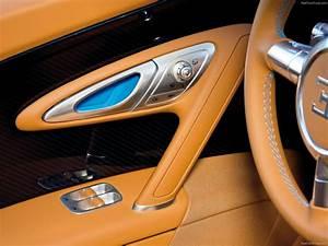 Bugatti Veyron Grand Sport Vitesse 2012 Picture 49 Of 70