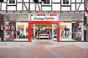 Ernstings Family Freiburg : familienzuwachs deepblue wird neue mobile agentur von ernsting s family deepblue networks ag ~ Markanthonyermac.com Haus und Dekorationen