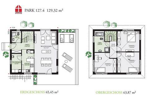 Danwood Haus Kaufen by Park 127 4 Dan Wood House Schl 252 Sselfertige H 228 User