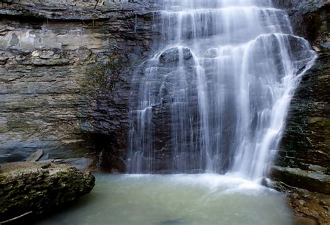 """madison Indiana Waterfalls"""
