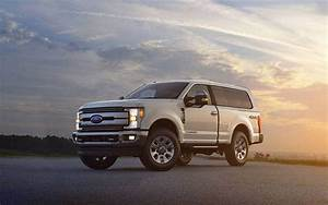 Ford Bronco 2018 : 2018 ford bronco review release date price and news ~ Medecine-chirurgie-esthetiques.com Avis de Voitures