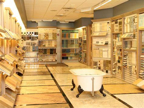 best plumbing tile kohler bathroom kitchen products at best plumbing tile