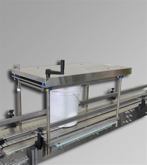 press nar lid closers lidding products