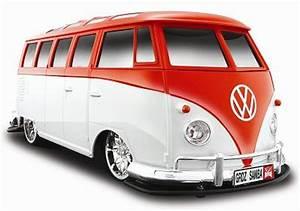 Volkswagen Van For Sale -- Chizuko PRLog