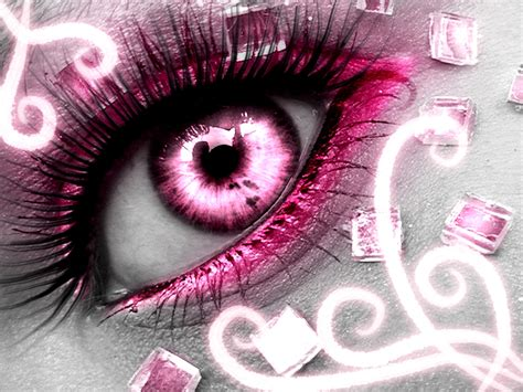 Animated Eye Wallpaper - beautiful wallpapers for desktop wallpapersafari