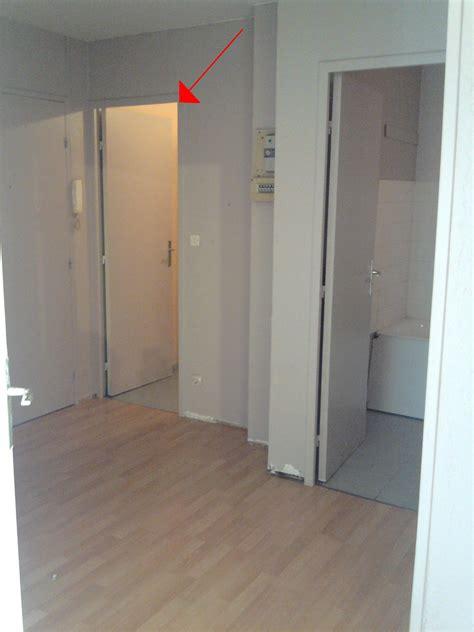 customiser une porte de chambre changer une porte de chambre photos de conception de