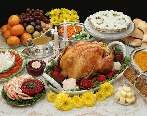 thanksgiving meal 7 tips to manage thanksgiving christmas weight gain intent blog