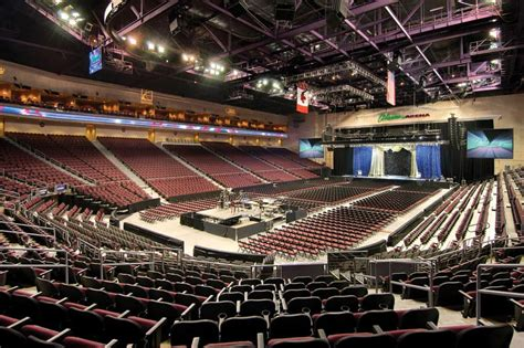 Последние твиты от family music centers (@familymusiclv). Orleans Arena | Venue Coalition