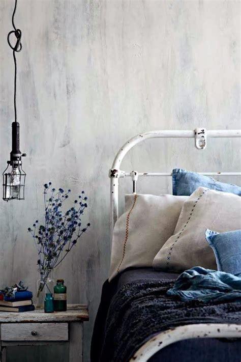closer    enigmatic colors  home decor