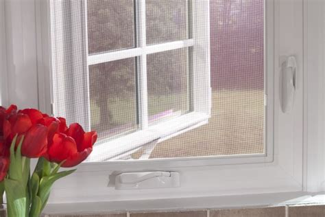casement windows simonton windows doors