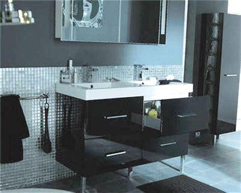 castorama 3d salle de bain d 233 co salle de bain castorama d 233 co sphair