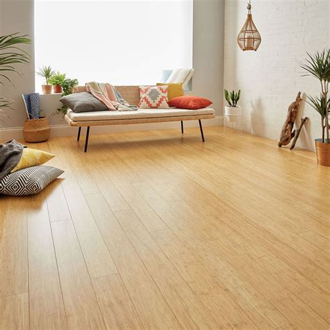 Bamboo Flooring: Explore the Facts   Woodpecker Flooring