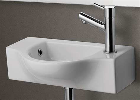 fresh small bathroom sink base 4760