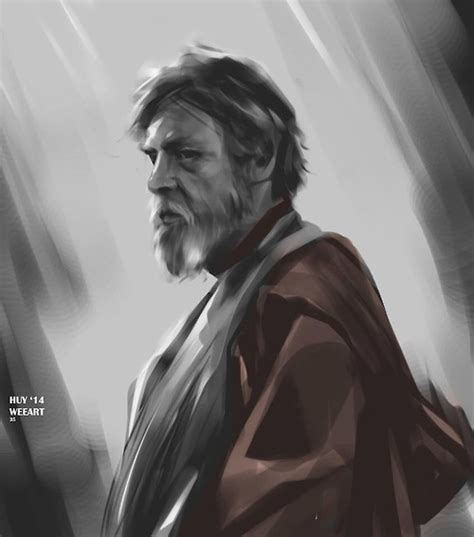 Star Wars The Crevasse Reaches  Chapter Three « The Last