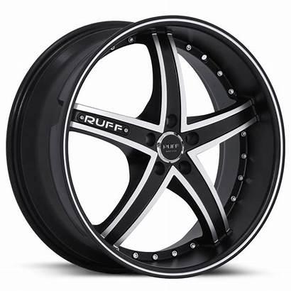 Wheels Wheel Rims Rim Clipart Racing Ruff