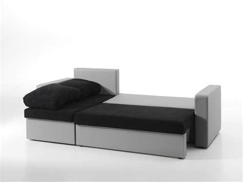 canapé milos canapé d 39 angle convertible réversible gris noir milo