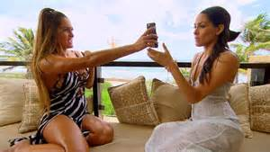 country mansion total divas 412 some like it for cena recap