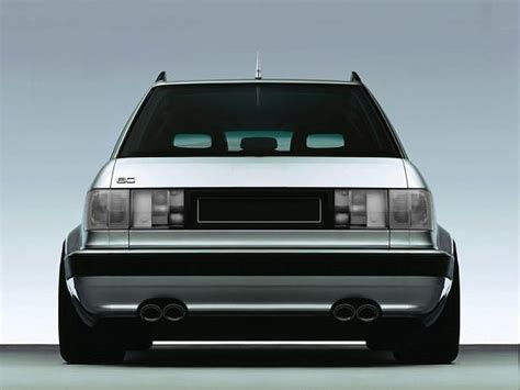 best audi b4 89 best audi 80 b4 low stance images on audi
