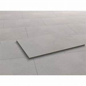 Feinsteinzeug Terrassenplatten 2 Cm : terrassenplatte feinsteinzeug streetline grau 90 cm x 60 ~ Michelbontemps.com Haus und Dekorationen