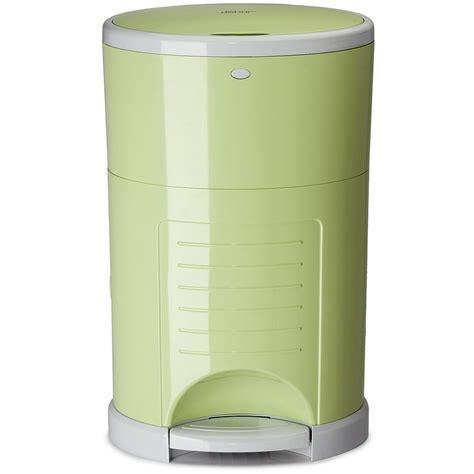 dekor diaper pail plus dekor plus diaper pails free shipping