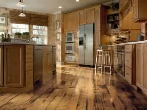 Hickory Cabinets With Granite Countertops by Hardwood Flooring Design Iv Tulsa Carpet Amp Tile Tulsa Ok