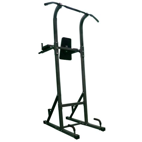 chaise romaine weider pt800 dkn vkr power tower with 28 images chaise romaine weider power tower 28 images buy at power