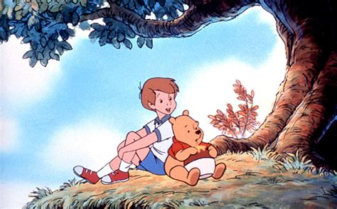 Marc Forster To Direct Winnie The Pooh Film Christopher