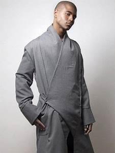 japanese robes for men | Kimono For Men | Loose ...