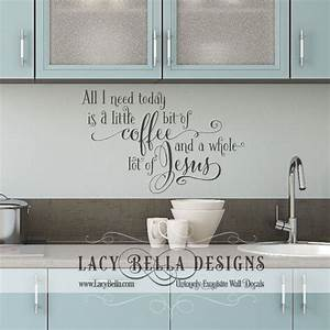 155 best religious designs images on pinterest vinyl With christian wall sayings vinyl lettering