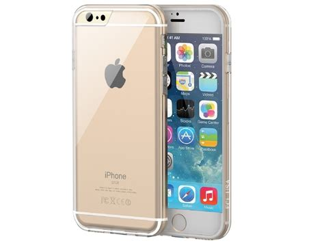 iphone 6 price usa 6 slim transparent cases for the iphone 6