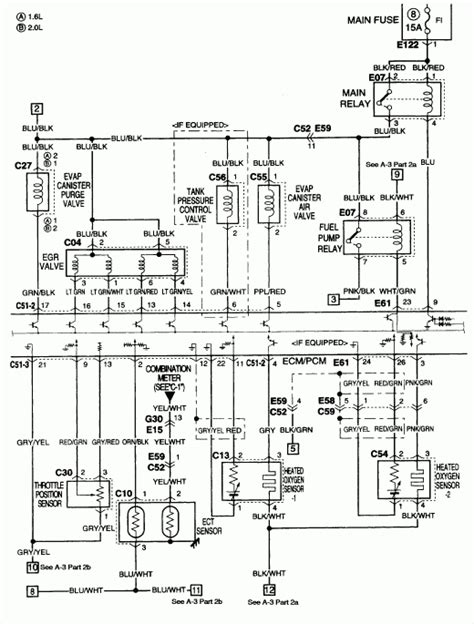 Suzuki Grand Vitara Engine Diagram by Suzuki Grand Vitara Engine Diagram Automotive Parts
