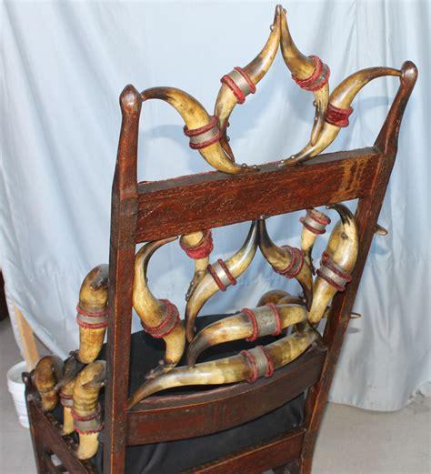 bargain johns antiques blog archive  horn oak