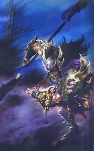 Warriors Orochi 2 (USA) ISO PSP ISOs Emuparadise