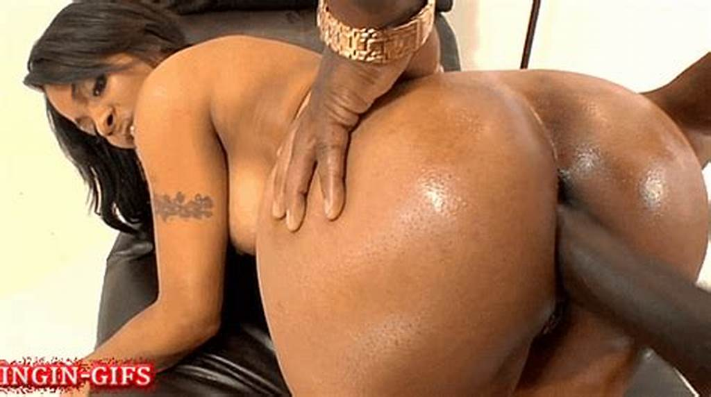 #Anal #Ebony #Butt #Cum #Ingin #Gifs