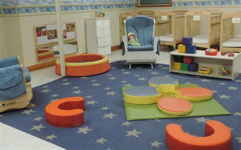 branch kindercare preschool 10170 emnora ln 769 | preschool in houston spring branch kindercare 72dcc7c50729 huge