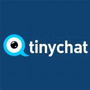 Tinychat brings 12 way video chat to iphone ipad for Tinychat brings 12 way video chat to iphone ipad