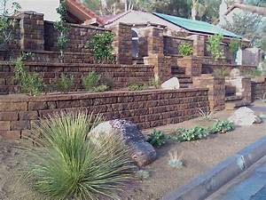 Low water use landscape designjpg from landscape designs for Low water landscaping ideas