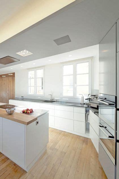 17 meilleures images à propos de décoration intérieure sur architecture home et tables basses ovales
