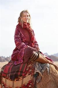 Gudrun Sjöden Katalog : 311 best gudrun sjoden images on pinterest colorful clothes beautiful clothes and boho ~ Buech-reservation.com Haus und Dekorationen