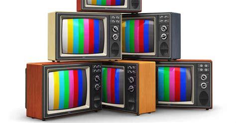 color tv inventor 191 qui 233 n invent 243 la tv a color historia y curiosidades