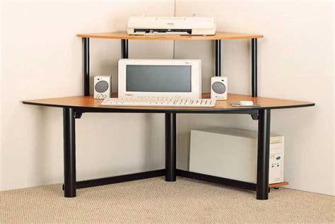computer desk corner unit corner computer armoires office furniture