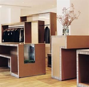 Boutiquen In Berlin : berliner boutiquen bilder fotos welt ~ Markanthonyermac.com Haus und Dekorationen