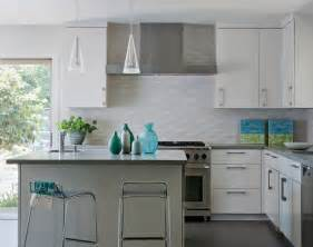 backsplash ideas for small kitchens 50 kitchen backsplash ideas