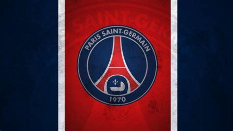 Paris Saint-Germain F.C. Wallpapers - Wallpaper Cave