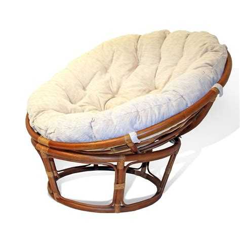 Papasan Chair Cushion Cheap by Best Ideas About Papasan Cushion Chair With Cheap Chairs
